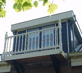 dakkapel-met-balkon