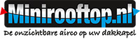 Logo_Minirooftop-met-pay-off