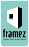logo framez