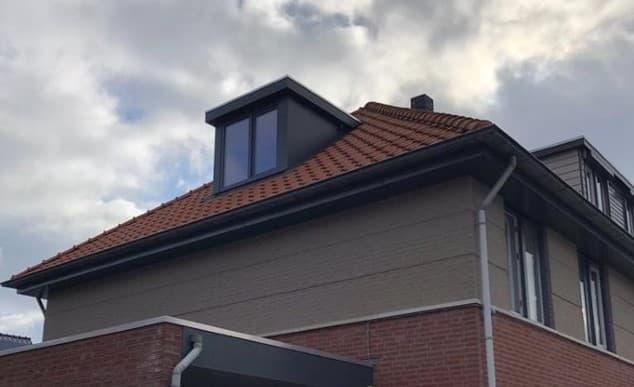 dakkpel druten