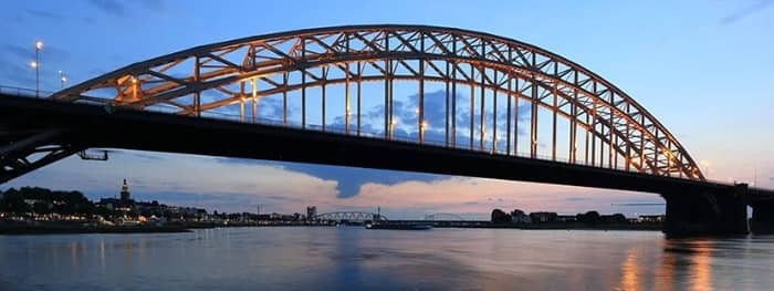 Dakkapel Nijmegen - Offerte aanvragen